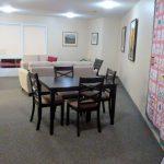 Quiet Room 2 of 2